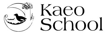 Kaeo School